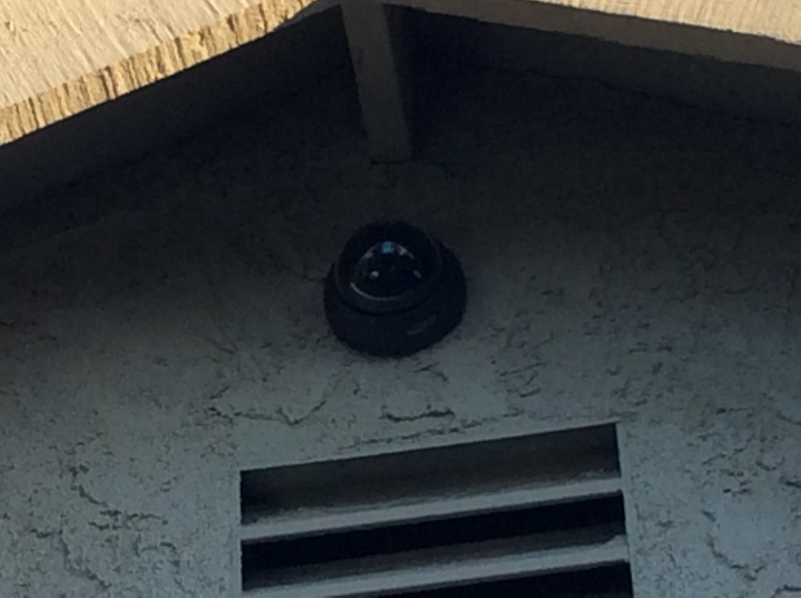 Pacific Video Sound Security Inc Thousand Oaks California Ca