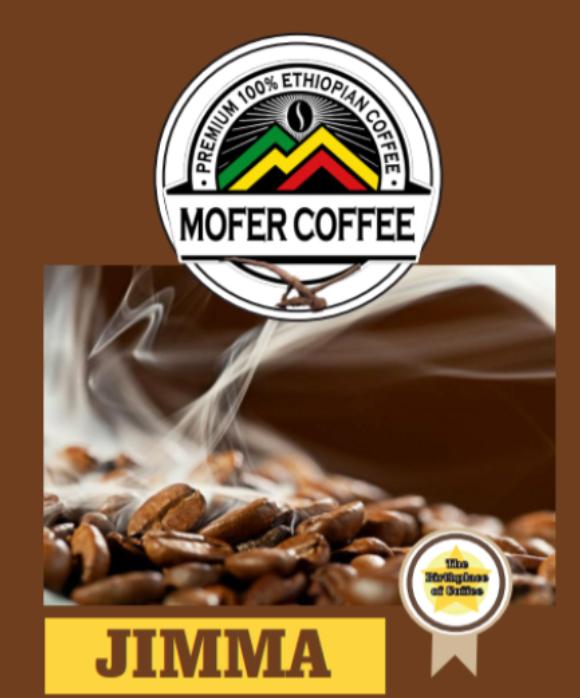 Mofer Coffee