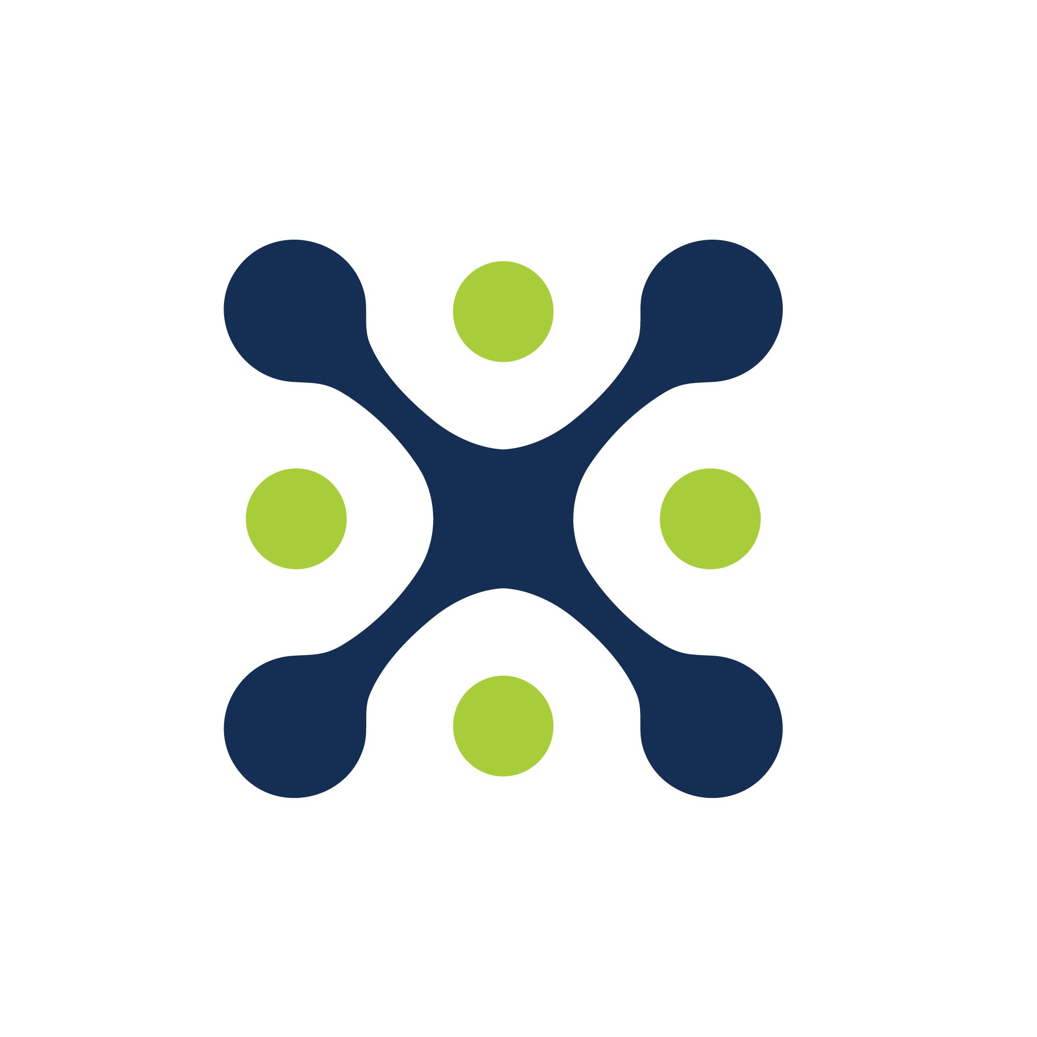Next I.T. - Kalamazoo, MI - Computer Consulting Services
