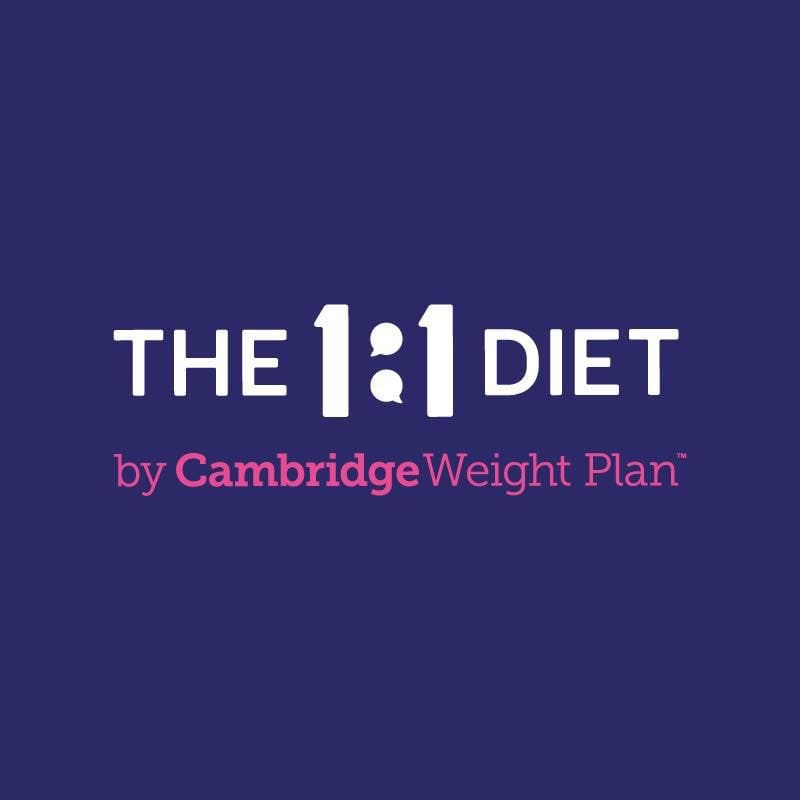The 1:1 Diet by CWP Coventry - Coventry, West Midlands CV4 7EH - 07779 026356 | ShowMeLocal.com