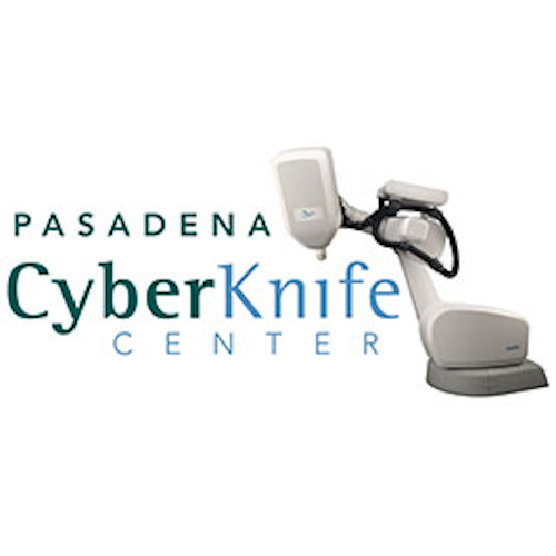Pasadena CyberKnife Center