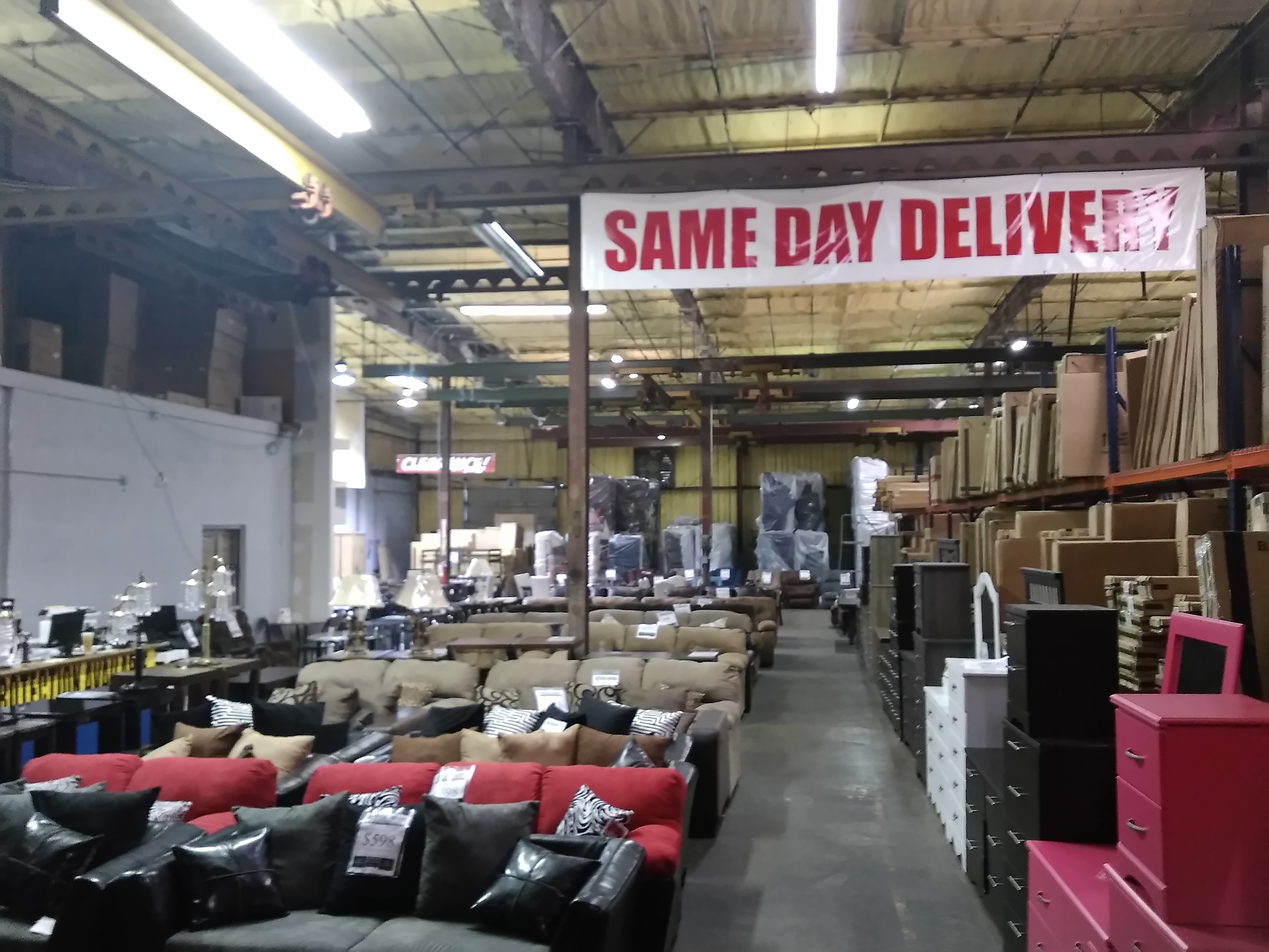 American freight sofas american freight furniture store for American freight furniture and mattress clarksville tn