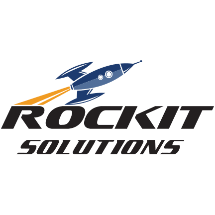 RockIT Solutions