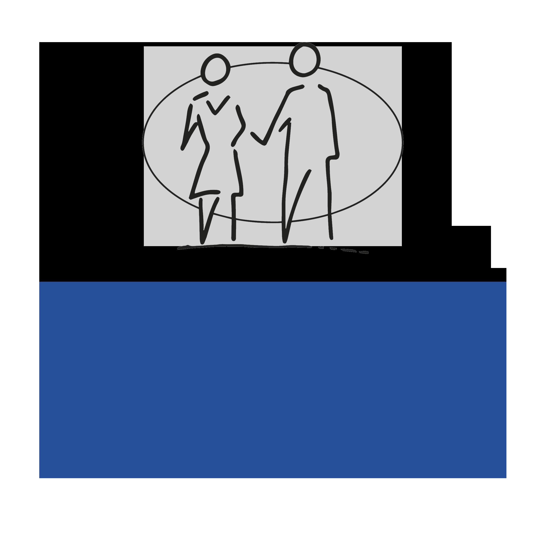 Bild zu Jakob Rueben Beerdigungsinstitut in Krefeld