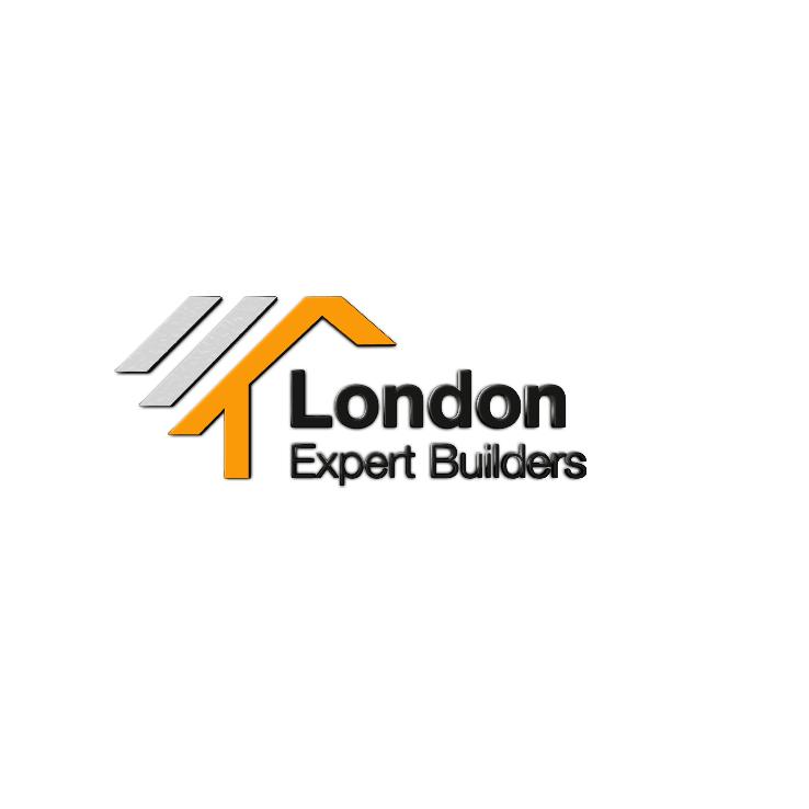 London Expert Builders Ltd - London, London NW2 7JN - 020 3774 1150 | ShowMeLocal.com