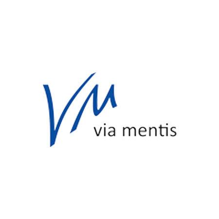 Bild zu Via Mentis - Klinik für Psychosomatische Medizin in Düsseldorf