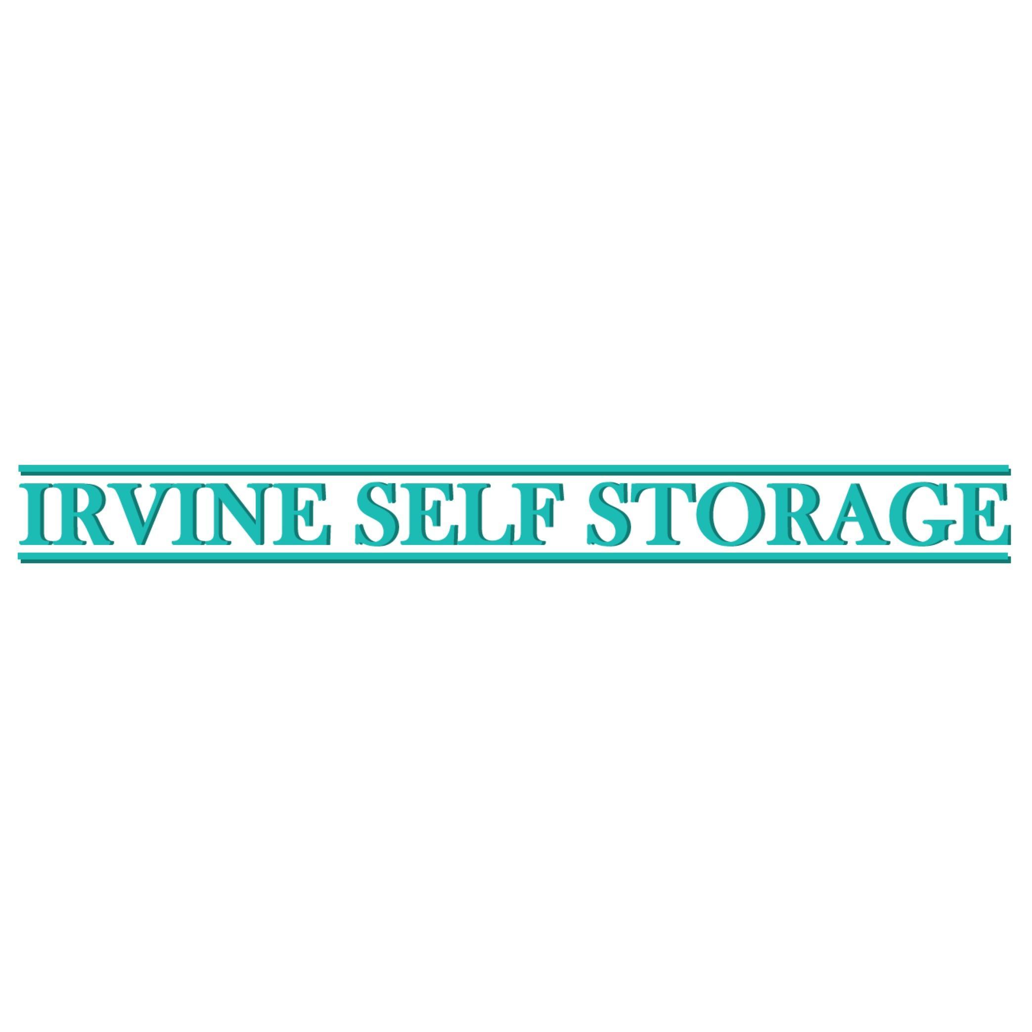 Irvine Self Storage - Irvine, CA 92614 - (949)851-7900 | ShowMeLocal.com