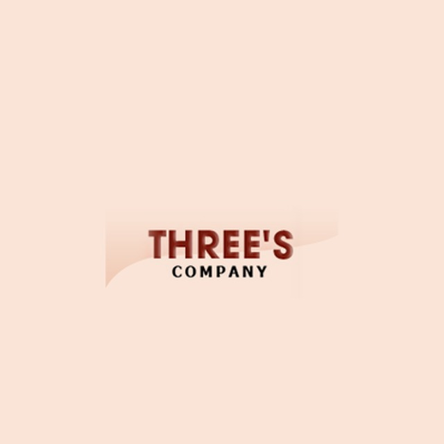Three's Company - Ballymena, County Antrim BT43 6AR - 02825 645750   ShowMeLocal.com