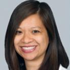 Melissa  Gutierrez MD