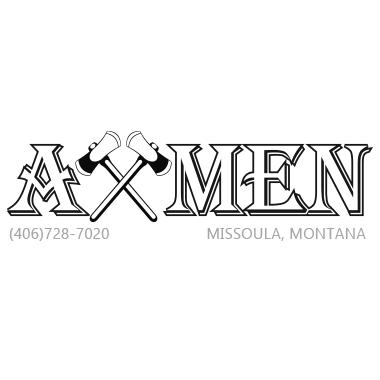 Business Directory For Missoula Mt Chamberofcommerce Com
