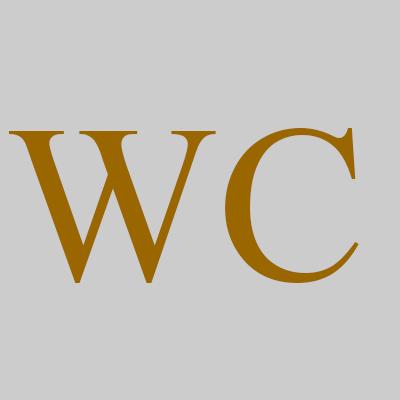 Wiseman Construction