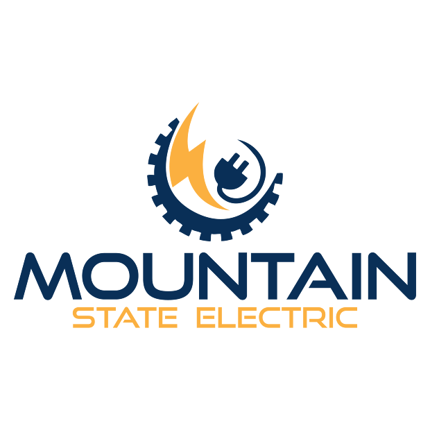 Mountain State Electric, LLC