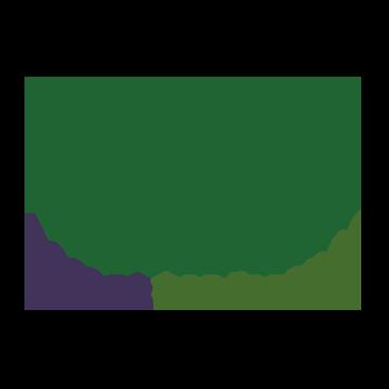 Accent Landscapes