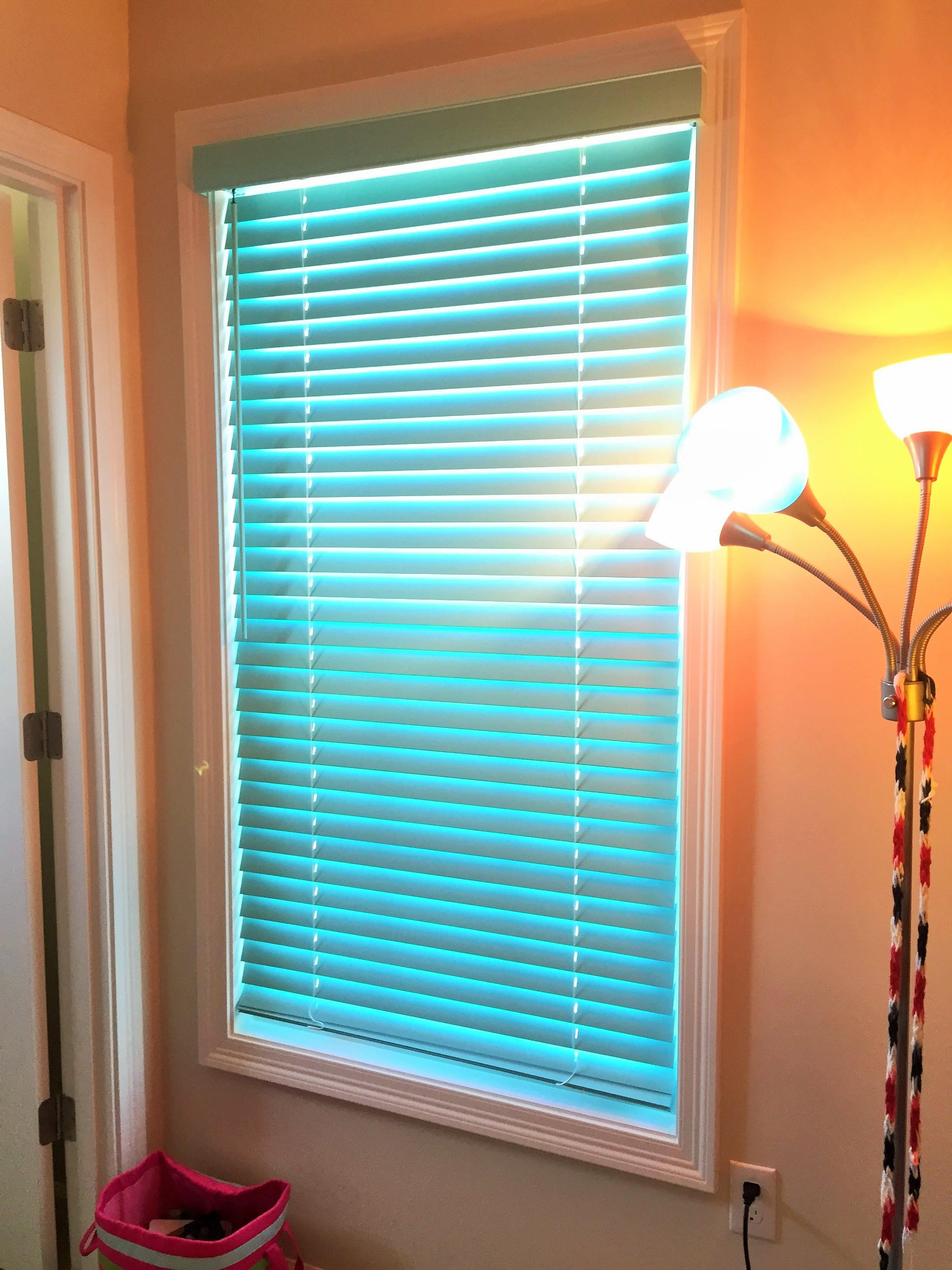 Budget Blinds North Attleboro Massachusetts Ma