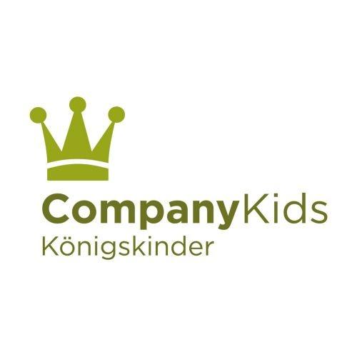 Bild zu CompanyKids Königskinder - pme Familienservice in Hannover