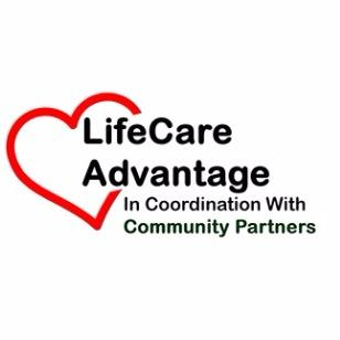 Life Care Advantage