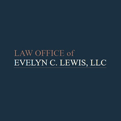 Law Office Of Evelyn C Lewis LLC
