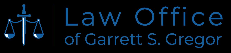 Law Offices of Garrett S. Gregor