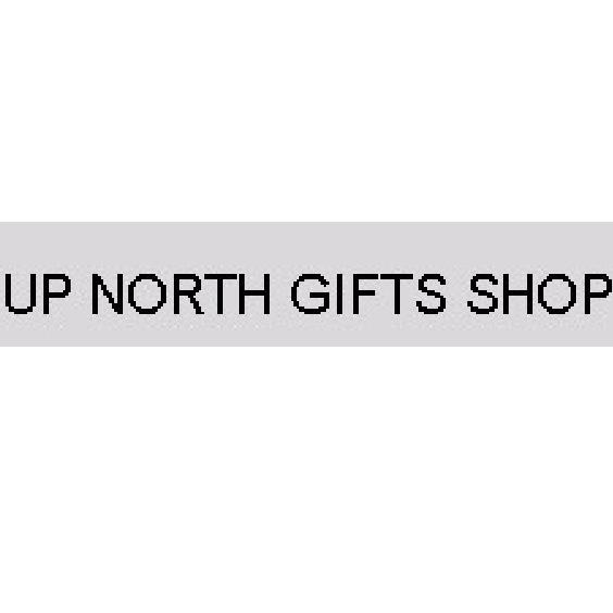 Up North Gift Shop