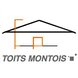 Toits Montois