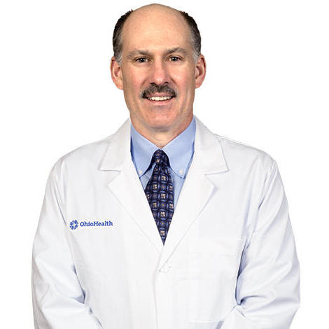 Gregory S Knudson MD