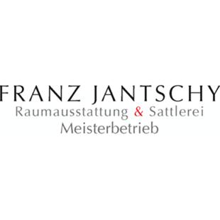 Bild zu Jantschy Franz Raumausstattung & Sattlerei in Moosburg an der Isar
