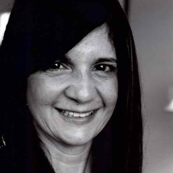 Marie Jozwik Realtor - White Plains, MD 20695 - (301)247-8587 | ShowMeLocal.com