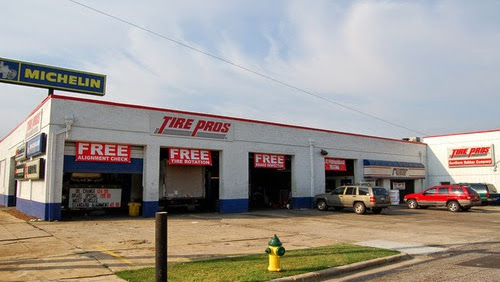 Southern Rubber Tire Coupons Near Me In Birmingham 8coupons