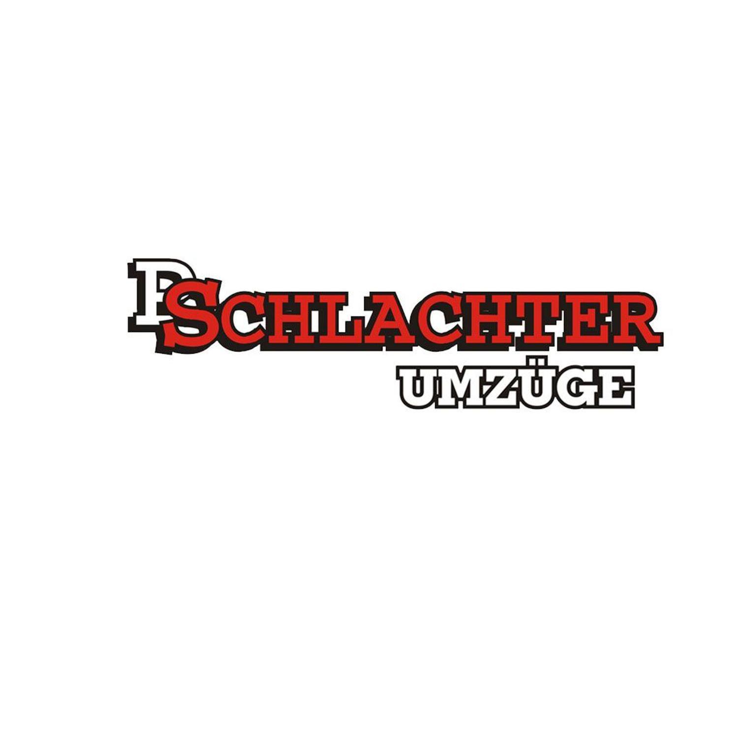 Bild zu Möbelspedition Peter Schlachter GmbH & Co. KG in Diepholz