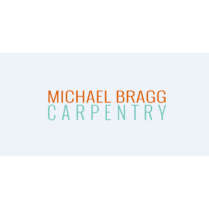 Michael Bragg Carpentry