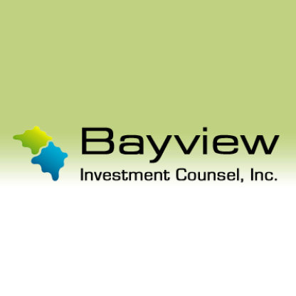 Bayview Investment Counsel Inc