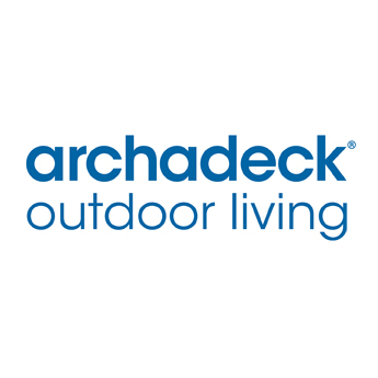 Archadeck of Columbus - Columbus, OH - Deck & Patio Builders