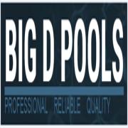 Big D Pools