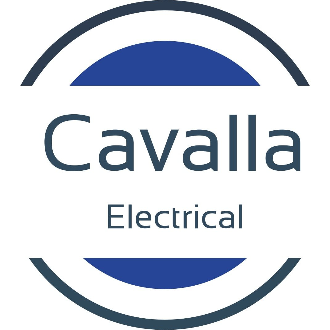 Cavalla Electrical - Sittingbourne, Kent ME10 3GB - 07938 688840 | ShowMeLocal.com