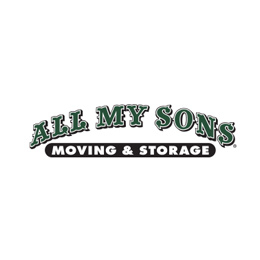 all my sons moving