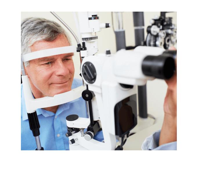 Pro Optik M. Wödl Fachgeschäft für Optik & Akustik GmbH