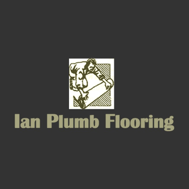 Ian Plumb Flooring - Bedford, Bedfordshire MK43 7BP - 07900 912385   ShowMeLocal.com