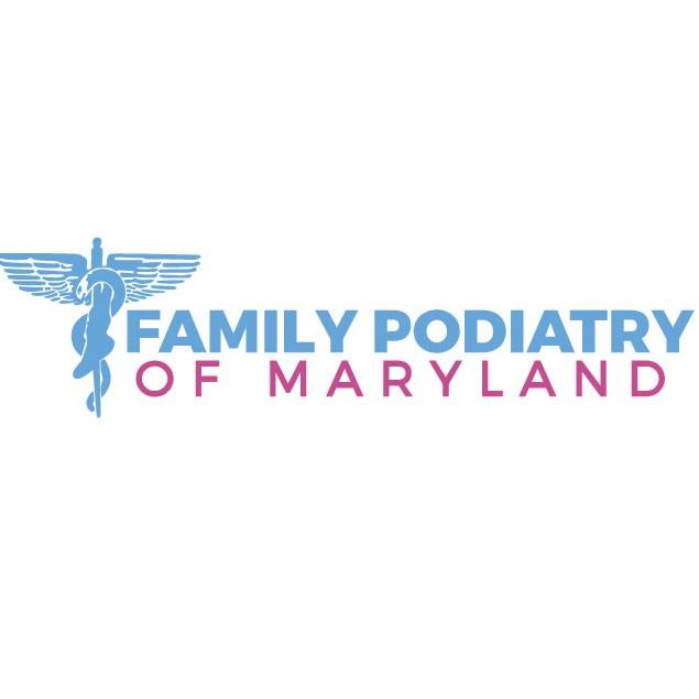 Family Podiatry of Maryland - Dang H Vu, DPM