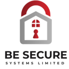 Be Secure Security