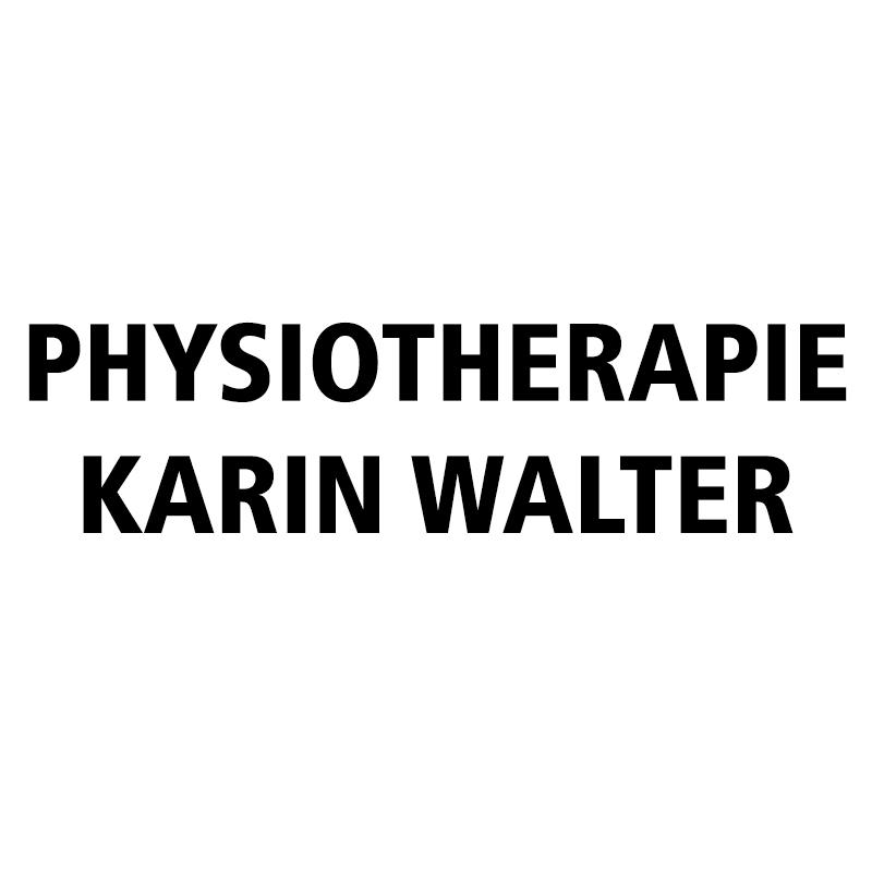 Bild zu Physiotherapie Karin Walter in Kloster Lehnin