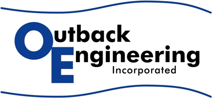 Outback Engineering, Inc.