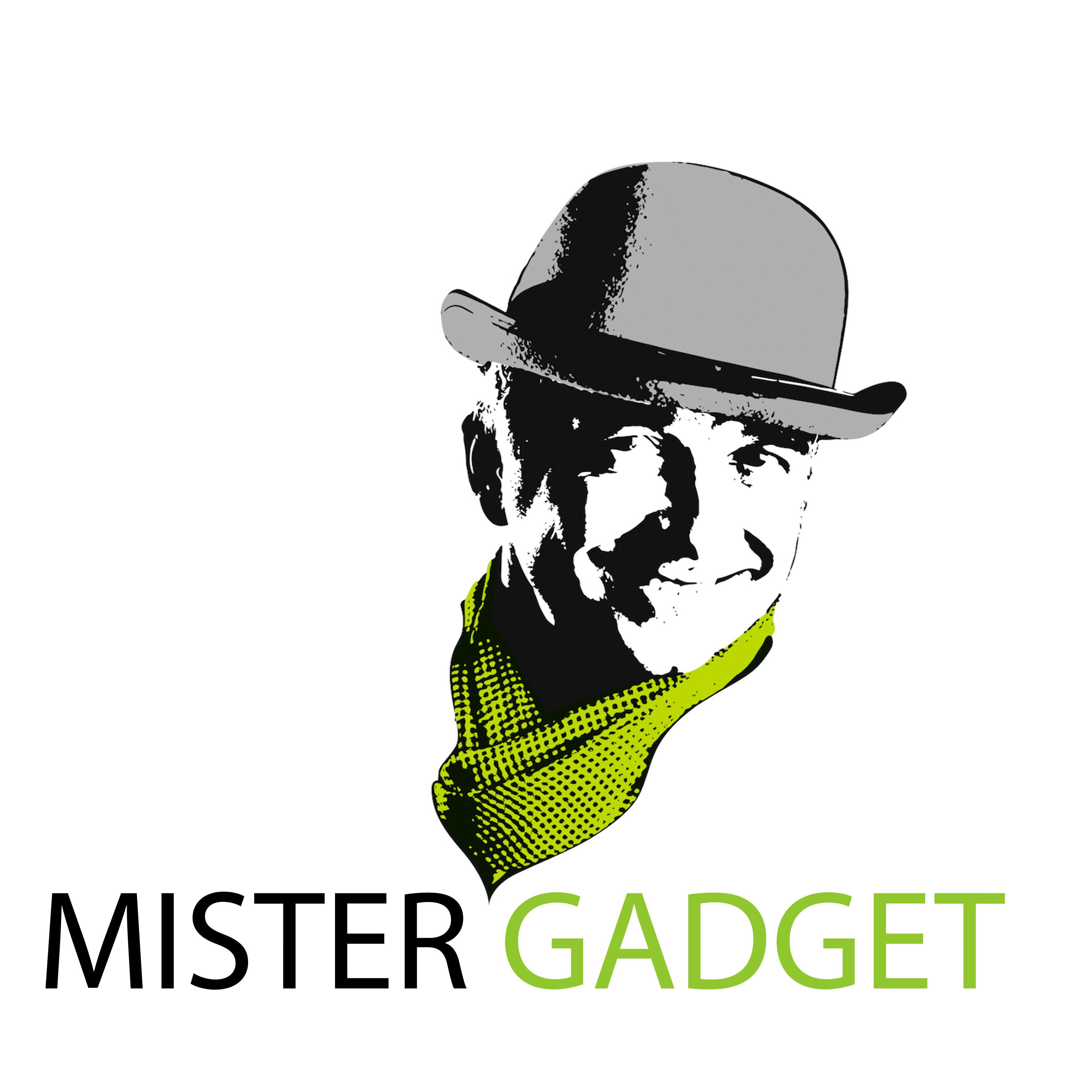 MisterGadget GmbH