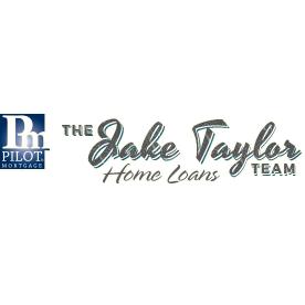 The Jake Taylor Team - Pilot Mortgage, LLC MB-0917581