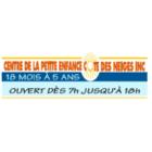 Côte Des Neiges Day Care Center Inc