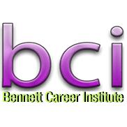 Bennett Career Institute - Washington, DC - Vocational Schools