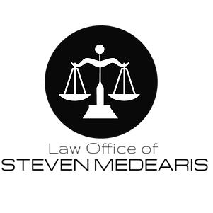 Law Office of Steven Medearis - Vista, CA - Attorneys