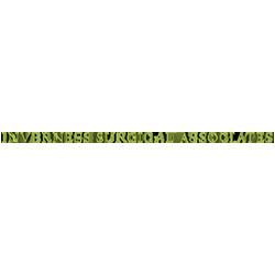 Inverness Surgical Associates - Inverness, FL - General Surgery