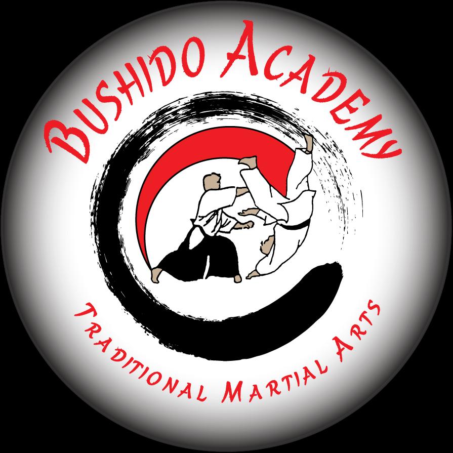 Martial Arts School in SC Greer 29651 Bushido Academy 1605 Locust Hill Rd Suite 106  (864)381-0273