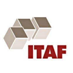 I.T.A.F.
