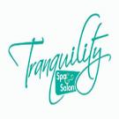 Tranquility Spa & Salon